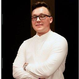 WRÓBELEK Piotr Wróbel - Altany z Grillem Dębica