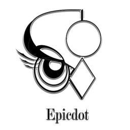 Epicdot - E-marketing Kołobrzeg