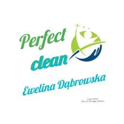 Perfect clean Ewelina Dąbrowska - Firma Sprzątająca Chełmce
