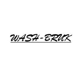 WASH-BRUK ROLAND KĘDZIA - Sprzątanie Domu Siemkowice