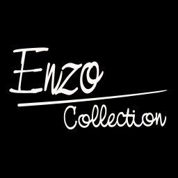 Enzo Collection Salon Chojnice - Hurtownia Odzieży Chojnice