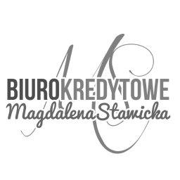 MS Usługi Magdalena Stawicka - Pośrednicy Kredytowi Brodnica