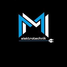 MM ELEKTROTECHNIK - Firma Oświetleniowa Skowarcz