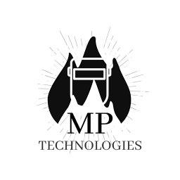 Pfeiffer Technologies - Ogrodzenie Panelowe Poznań