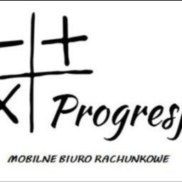 Mobilne Biuro Rachunkowo- Informatyczne Progresja - Optymalizacja Podatkowa Tarnowiec