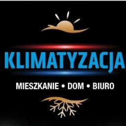 OLINA sp. z o.o. - Systemy Grzewcze Warszawa
