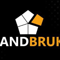 Sand Bruk Arkadiusz Porębski - Piaskownia Dąbrowa Tarnowska