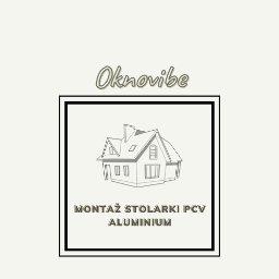 Oknovibe - Stolarka PCV Brodnica