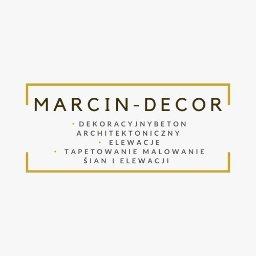 Marcin Decor - Adaptacja Poddasza Kraków