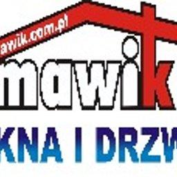 F.H.U. Mawik Maciej Wiktorowicz - Bramy Garażowe Uchylne Pruszcz Gdański