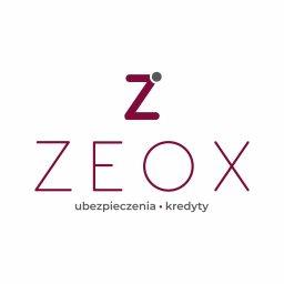 Zeox Sp. z o.o. - Ubezpieczenie Pracownicze Bydgoszcz