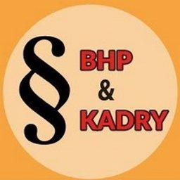 BHP-KADRY-PRAWO PRACY - Szkolenia BHP Lublin