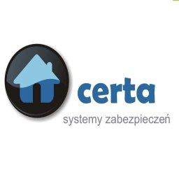 CERTA Leszek Chmielewski - Instalacje w Domu Ożarów Mazowiecki