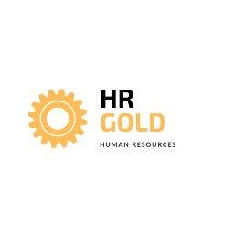 HR GOLD Sp. z o.o. - Audytor Wewnętrzny Poznań