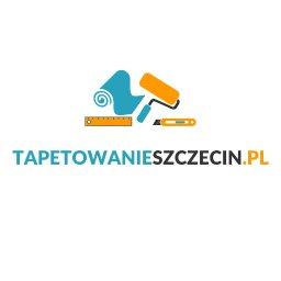 LEMONIC JOANNA PACZYŃSKA - Tapetowanie Szczecin