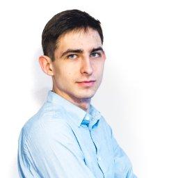devaimer - Systemy Informatyczne Biała Podlaska