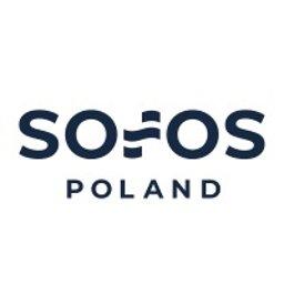 SOFOS POLAND Sp. z o.o. - Kredyt na Auto Gdańsk