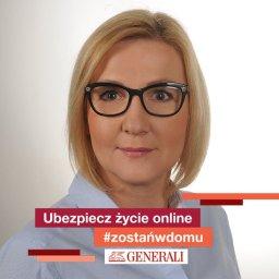 Ubezpieczenia Małgorzata Barszczak - Grupowe Ubezpieczenia Na Życie Wadowice