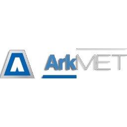 ArkMET - Sprzedaż Koparko-ładowarek Niezabyszewo