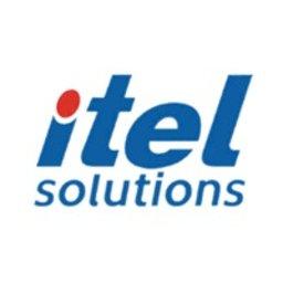 Itel Solutions - Bazodanowiec Poznań