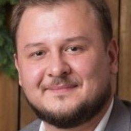 Rafał Bystrowski - Fundament Katowice