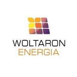Woltaron Energia - Energia Odnawialna Imielin