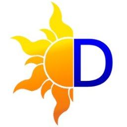 DailySEO - Strona www Łęczyca