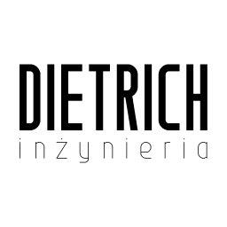 Marek Dietrich Inżynieria - Projekty Przyłącza Wody Kraków