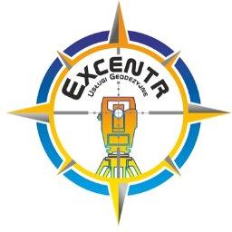 Excentr Usługi Geodezyjne Wojciech Nowak - Usługi Geodezyjne Starachowice