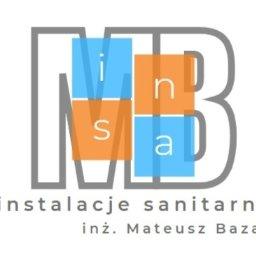 Instalacje sanitarne inż. Mateusz Bazan - Instalacja Gazowa w Domu Sulechów