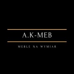 A. K-Meb - Stolarstwo Kobiele Wielkie