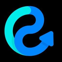 e-Starter.pl - agencja interaktywna i kreatywna - Marketing Internetowy Kędzierzyn-Koźle