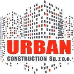 Urban Construction Sp. z o.o. - Instalacje Wodno-kanalizacyjne Elbląg