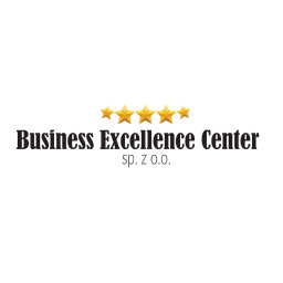 Business Excellence Center sp zoo - Rozdawanie Ulotek Warszawa