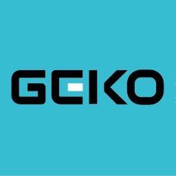 GEKO - Kancelaria Pomocy Zadłużonym - Kancelaria Prawna Bydgoszcz