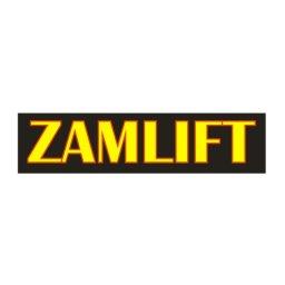 ZAMLIFT Daniel Zamecki 691221555 - Systemy Nawadniające Poznań