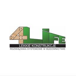 4LIFE HOME - Budowanie Domów Warszawa