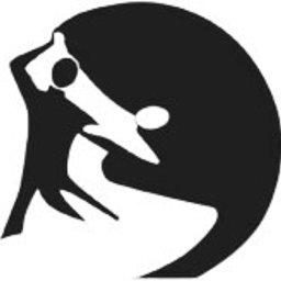 Szkoła Tanca Peter - Kursy Tanga Łódź