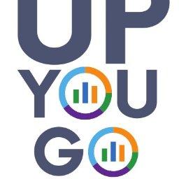 Up You Go spółka z ograniczoną odpowiedzialnością - Strony Internetowe Bydgoszcz