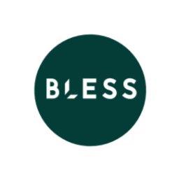 BLESS - Pogotowie Elektryczne Kaliszki