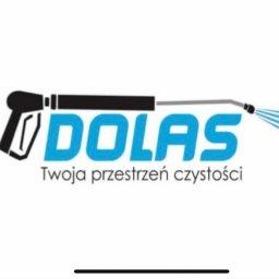 Dolas-Twoja przesteń czystości - Mycie Dachówki Gnojnik