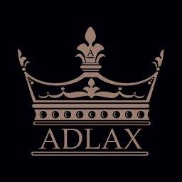 ADLAX - Haftowanie na Ubraniach Piła