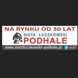 Skład Opałowy I Materiałów Budowlanych Andrzej Siuta , Krzysztof Łuczkowski - Spółka Jawna - Żwir Biały Nowy Targ