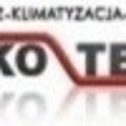 Ekoterm Bartłomiej Suwalski - System Rekuperacji Sosnowiec