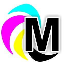 Powielarnia MADAS - Wydruk Wielkoformatowy Milanówek