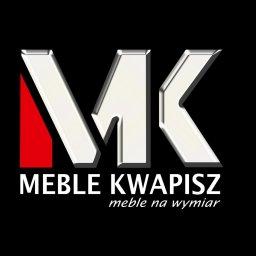 Meble Kwapisz - Nowoczesne Kuchnie Słupsk