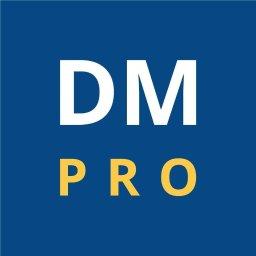 DMPRO-oczyszczanie - Piaskowanie Gliwice