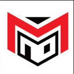 Magro - Płyta karton gips Tarnów