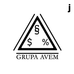 Grupa Avem sp zoo - Radca Prawny Szczecin