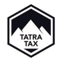 Tatra Tax Biuro Podatkowe Kinga Koprowska - Pośrednictwo Finansowe Zakopane
